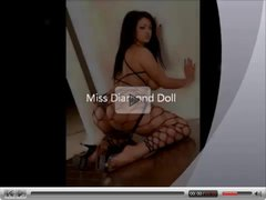 Miss Diamond Doll Leaked Adult Videos Watch Cum And Download