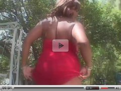 Evasive Angles Ms Cleo Adult Videos Watch Cum And Download