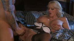 glen daniel milf personals Watch 60 plus milf porn videos for free, here on pornhubcom discover the growing collection of high quality most relevant xxx movies and clips no other sex tube is more popular and features more 60 plus milf scenes than pornhub browse through our impressive selection of porn videos in hd quality on any device you own.