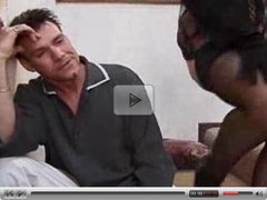 Scrotum Split By Expert Subincision Adult Videos Watch Cum And