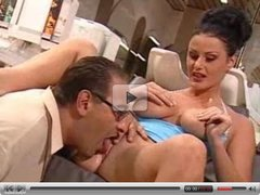 Roberto Malone Rossana Doll Adult Videos Watch Cum And Download