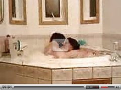 Two Girls One Boy Sex Vedios Adult Videos Watch Cum And