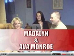 Two Milfs One Guy Adult Videos Watch Cum And Download Two Milfs