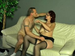 Sativa Rose Cuckold Clean Up Adult Videos Watch Cum And